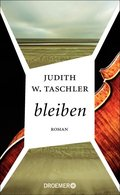 bleiben (eBook, ePUB)