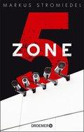 Zone 5 (eBook, ePUB)