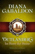 Outlander - Im Bann der Steine (eBook, ePUB)