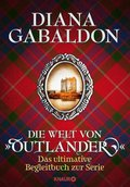 Die Welt von 'Outlander' (eBook, ePUB)