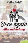 Free again - alles auf Anfang (eBook, ePUB)