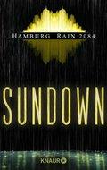 Hamburg Rain 2084. Sundown (eBook, ePUB)