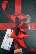 Das Geschenk (eBook, ePUB)