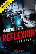 Reflexion (eBook, ePUB)