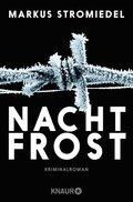 Nachtfrost (eBook, ePUB)