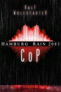 Hamburg Rain 2085. Cop (eBook, ePUB)