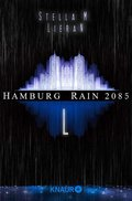 Hamburg Rain 2085. L (eBook, ePUB)