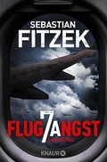 Flugangst 7A (eBook, ePUB)