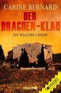 Der Drachen-Klau (eBook, ePUB)