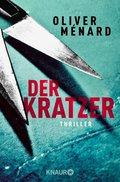 Der Kratzer (eBook, ePUB)