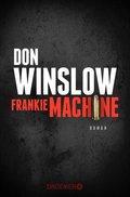 Frankie Machine (eBook, ePUB)