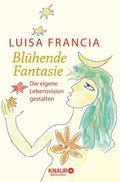 Blühende Fantasie (eBook, ePUB)