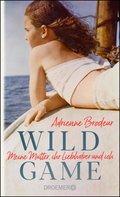 Wild Game (eBook, ePUB)