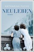 Neuleben (eBook, ePUB)