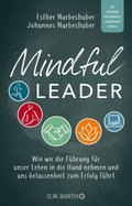 Mindful Leader (eBook, )