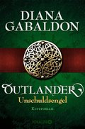 Outlander - Unschuldsengel (eBook, ePUB)