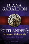 Outlander - Minervas Geheimnis (eBook, ePUB)