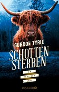 Schottensterben (eBook, ePUB)