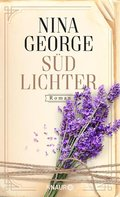 Südlichter (eBook, ePUB)