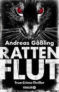 Rattenflut (eBook, ePUB)
