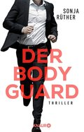 Der Bodyguard (eBook, ePUB)