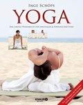 Yoga - Das große Praxisbuch für Einsteiger & Fortgeschrittene (eBook, ePUB)