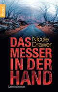 Das Messer in der Hand (eBook, ePUB)