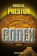 Der Codex (eBook, ePUB)