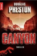 Der Canyon (eBook, ePUB)