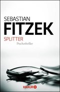 Splitter (eBook, ePUB)