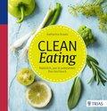 Clean Eating (eBook, PDF)