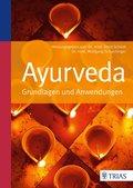 Ayurveda (eBook, PDF)