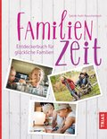Familienzeit (eBook, ePUB)