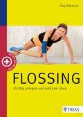 Flossing (eBook, ePUB)