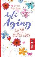 Anti-Aging (eBook, ePUB)