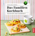 Das Familien-Kochbuch (eBook, ePUB)