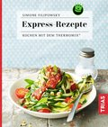 Express-Rezepte (eBook, ePUB)