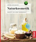 Naturkosmetik (eBook, ePUB)