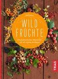 Wildfrüchte (eBook, ePUB)