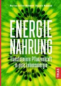 Energie-Nahrung (eBook, ePUB)