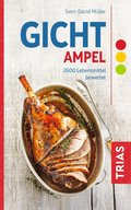 Gicht-Ampel (eBook, ePUB)