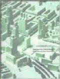 Alexanderplatz, Städtebaulicher Ideenwettbewerb; Alexanderplatz, Urban Planning Ideas Competition
