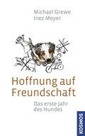 Hoffnung auf Freundschaft (eBook, ePUB)