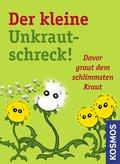 Der kleine Unkrautschreck! (eBook, ePUB)