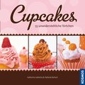 Cupcakes (eBook, ePUB)