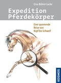 Expedition Pferdekörper (eBook, ePUB)