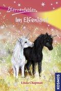 Sternenfohlen, 17, Im Elfenland (eBook, ePUB)