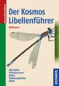 Der Kosmos-Libellenführer (eBook, PDF)