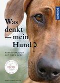 Was denkt mein Hund? (eBook, PDF)