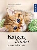 Katzenkinder (eBook, PDF)